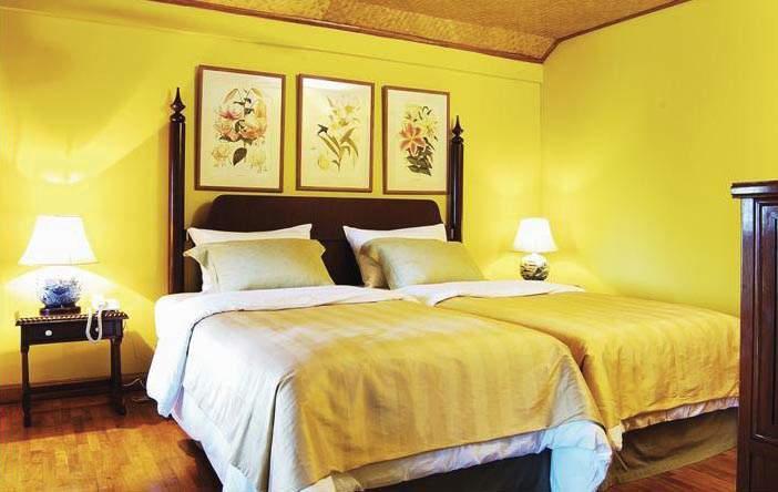 Baan Krating Khao Lak Resort, slika 5