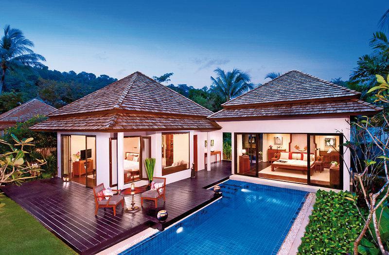 Anantara Layan Phuket Resort, slika 2