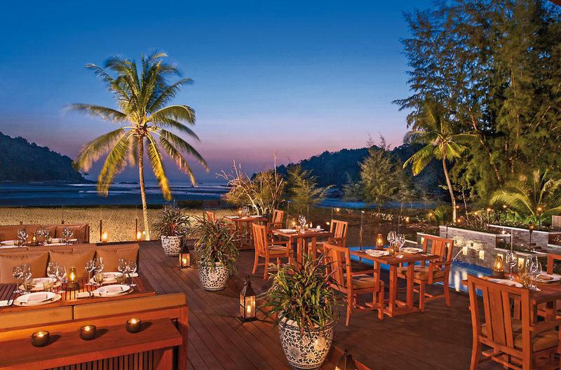 Anantara Layan Phuket Resort, slika 3