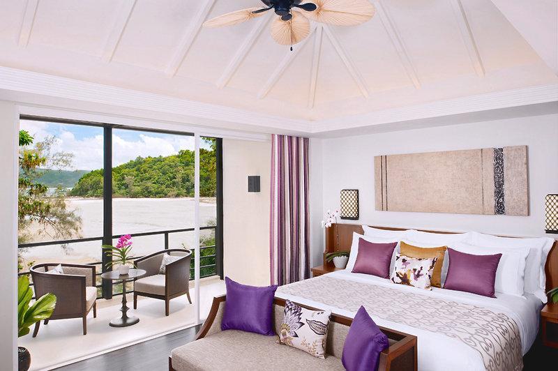 Anantara Layan Phuket Resort, slika 4