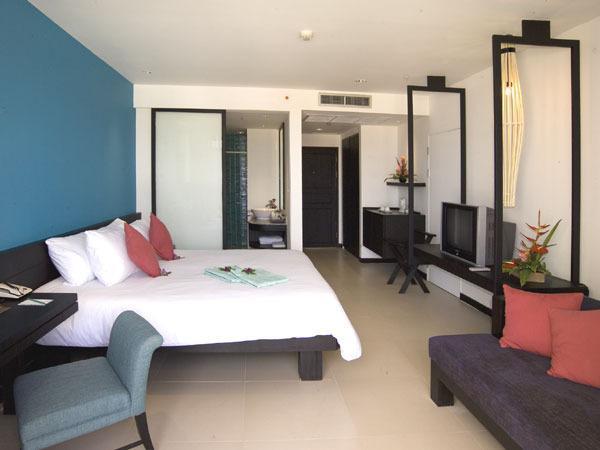 Centara Karon Resort Phuket, slika 1