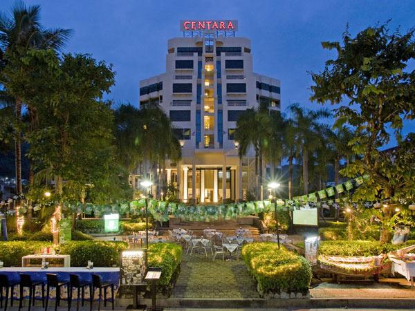 Centara Karon Resort Phuket, slika 3