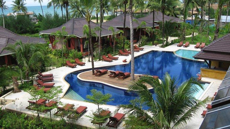 Sudala Beach Resort, slika 4