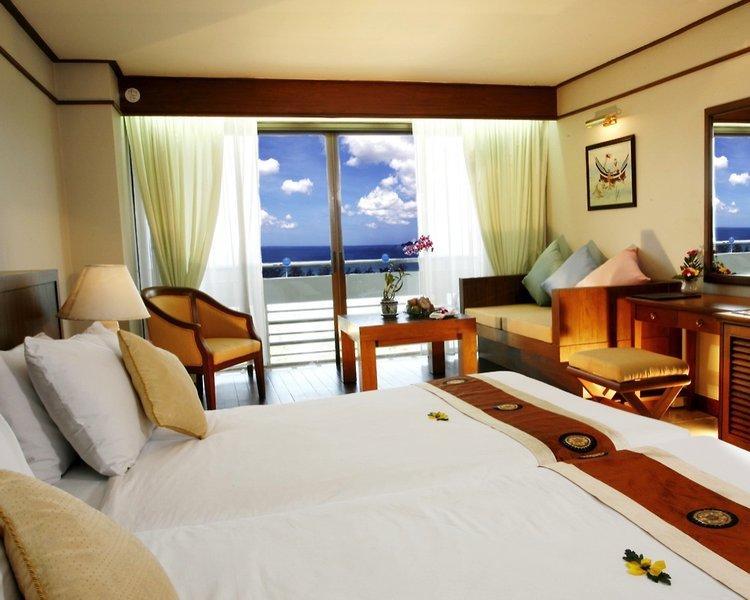 Andaman Beach Suites Hotel, slika 4