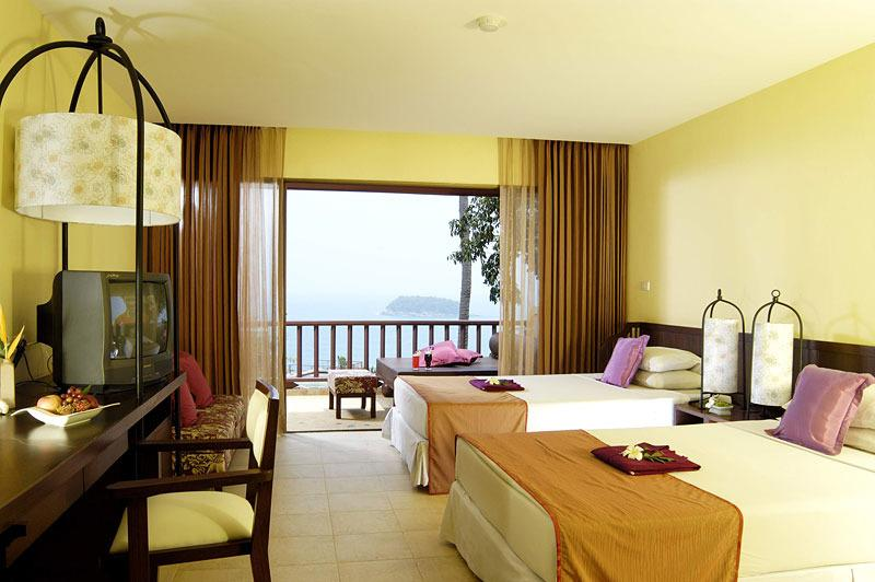 Andaman Cannacia Resort and Spa, slika 4