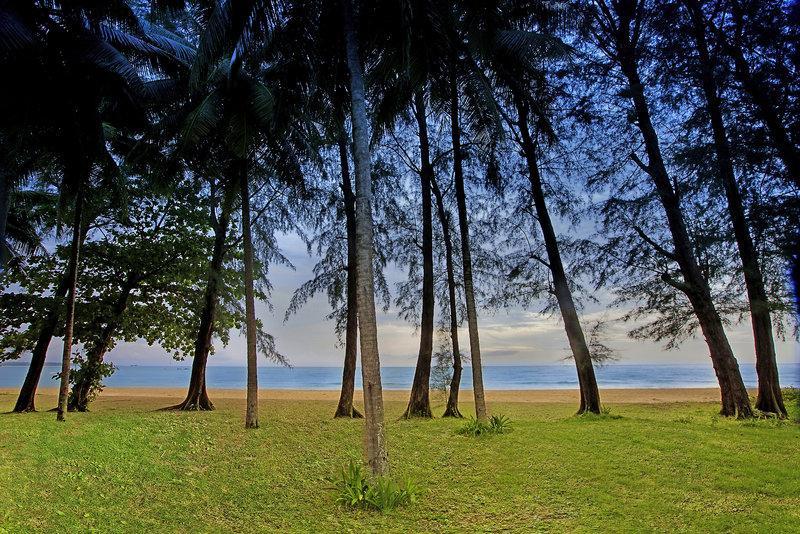 Manathai Khao Lak, slika 1