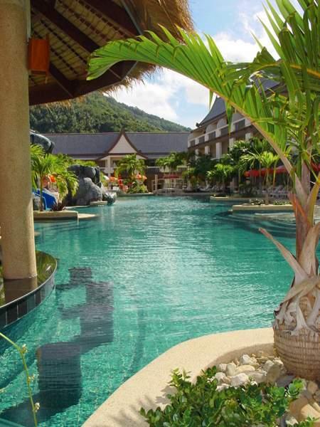 Centara Kata Resort Phuket, slika 2