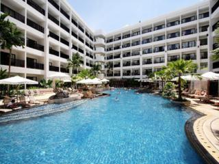 Deevana Plaza Phuket Patong, slika 1