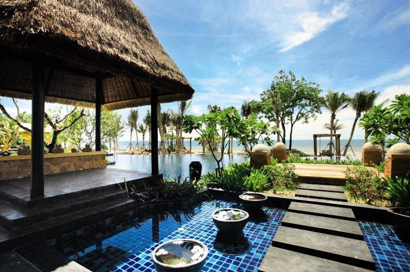 Mevenpick Asara Resort and Spa Hua Hin, slika 4