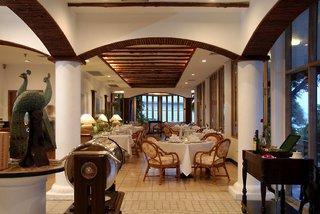 Cape Panwa Hotel, slika 3