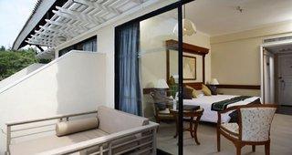 Cape Panwa Hotel, slika 4