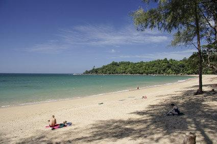 Khaolak Emerald Beach Resort and Spa, slika 5