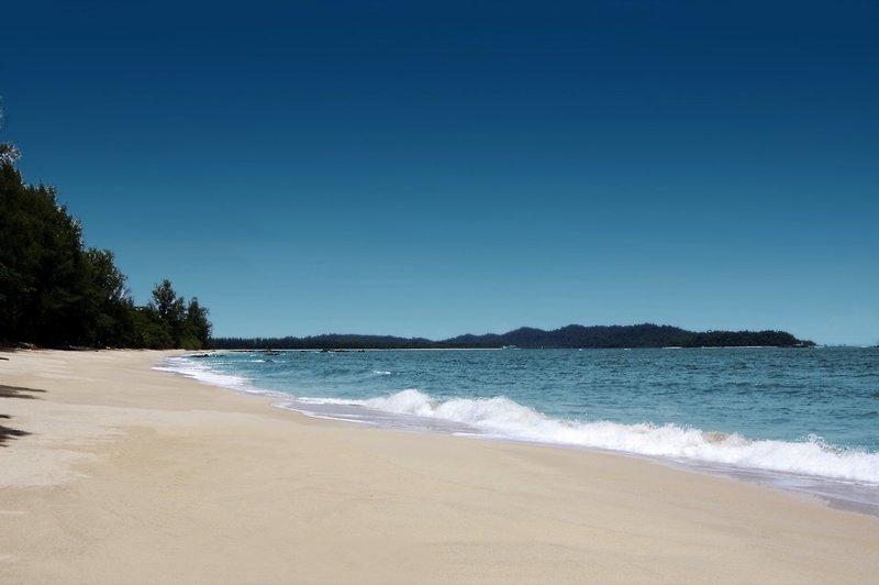 The Briza Beach Resort, slika 3